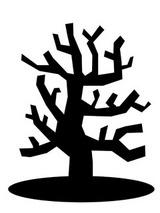 tree121001.jpg