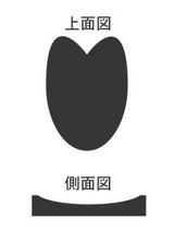 sakurazara22801.jpg