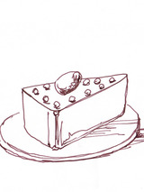 cake002