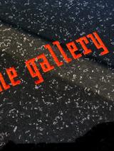 gallery51602.jpg