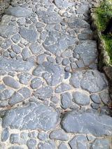 mosaic005