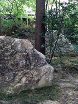 ryouanji003