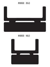 ishibachi-kaku01.jpg