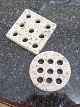 tofu032701.jpg