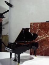 studio41903.jpg