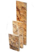 wall121101.jpg