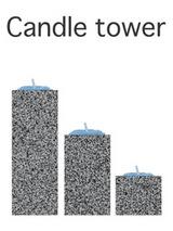candletower01.jpg