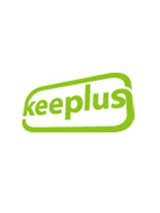 keeplus040501.jpg