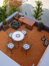 garden0603002.jpg