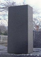 murai31804.jpg