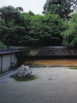 kyouto102201.jpg