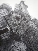 castle041302