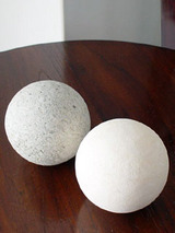 stoneball01.jpg