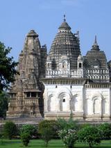 india121701.jpg