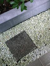 inubashiri020702