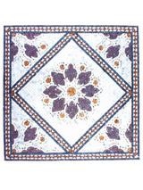 mosaic121203.jpg