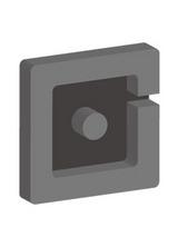 tape022302.jpg