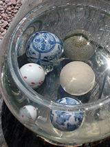 stoneball05.jpg
