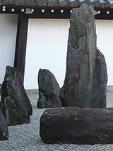 sakutei002