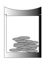 coinbox0102