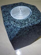 candle020903