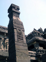 india122603.jpg