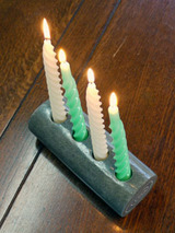 candle120403.jpg