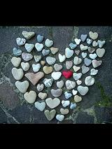 cuore001