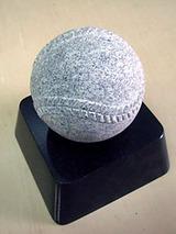 baseball020801.jpg