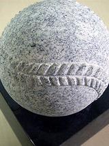 baseball020802.jpg