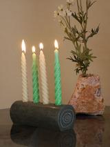 candle120402.jpg