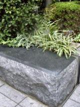 benchi92002.jpg