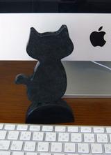 cat041502.jpg