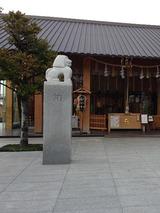 akagi002