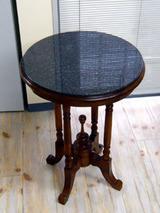 table112702.jpg