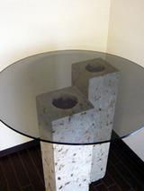 desk50203.jpg