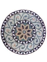 mosaic121202.jpg