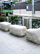 benchi92001.jpg