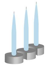 candle060203.jpg