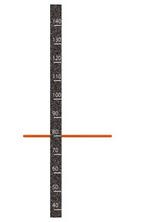 measure021602.jpg