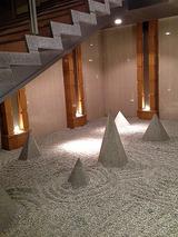 pyramid001