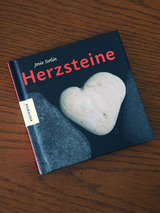 heartstones042001.jpg