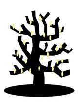 tree121002.jpg