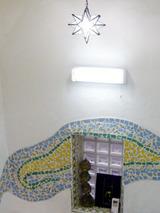 mozaiku111301.jpg