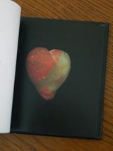 heartstones042004.jpg