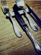 cutlery001