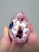 egg051202