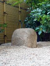 tsukubai01.jpg