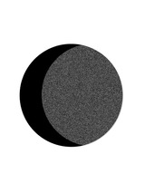 moon032302