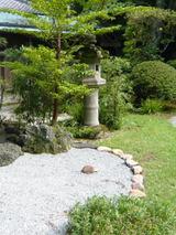kikkasou80203.jpg